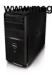 Máy tính để bàn dell  Vostros 460MT 596692-BLACK