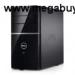 Máy tính để bàn dell vostro 230MT- E7500
