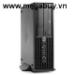 Máy tính để bàn desktop Workstation HP Z210