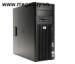 Máy tính để bàn desktop Workstation HP Z400F5645