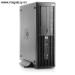 Máy tính để bàn desktop Workstation WF988AV- SFF Z200-Core i3-550