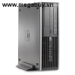 Máy tính để bàn desktop Workstation Z210 SFF- XM857AV-Core i3-2100