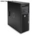 Máy tính để bàn destop workstation HP Z220  E3-1240v2