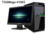 Máy tính đồng bộ TGSMega 4100G