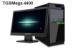 Máy tính đồng bộ TGSMega 4400