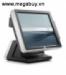 Máy tính tiền HP All-in-one ap5000 - C440