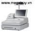 Máy tính tiền KPOS-12AIO
