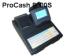Máy tính tiền ProCash 8000S