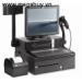 Máy tính tiền tự động POS HP RPOS rp3000