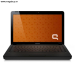 Máy tính xách tay ( laptop)  HP Compaq Presario CQ42-260TU (XB800PA)