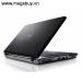 Máy tính xách tay (Laptop) Dell   Vostro 1014-210-31351