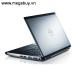 Máy tính xách tay (Laptop) Dell   Vostro V3400-H9YKD