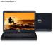 Máy tính xách tay Laptop Dell Inpiron N4050 (4GB  500GB)