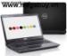 Máy tính xách tay (Laptop)  Dell Inspiron 14 N4031-T560803