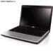 Máy tính xách tay (Laptop) Dell Inspiron 1464- T560355