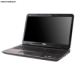 Máy tính xách tay (Laptop) Dell Inspiron 15R N5010 -T561108
