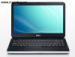 Máy tính xách tay Laptop Dell VOSTRO 1450