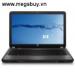 Máy tính xách tay Laptop HP 450 (B8Z24PA)