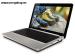 Máy tính xách tay (Laptop) HP Compaq CQ43-101TU (LQ873PA)