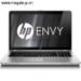 Máy tính xách tay Laptop HP Envy 4 -1039TU (B9J51PA)