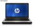 Máy tính xách tay Laptop HP - H430 (LX035PA)