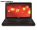 Máy tính xách tay (Laptop) HP Pavilion G4 - 1035TU (LQ874PA)