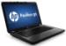 Máy tính xách tay Laptop HP Pavilion G6-2005TU B3J69PA(Blue)