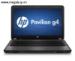 Máy tính xách tay Laptop HP Pavilion g4-2007TU (B3J56PA)