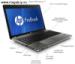 Máy tính xách tay Laptop HP Probook 4430s (LX015PAUUF)