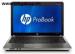 Máy tính xách tay Laptop HP Probook 4540s (B4V22PA)