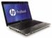 Máy tính xách tay Laptop HP Probook 4730s (A3N39PAUUF)