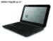 Máy tính xách tay Laptop HP1000-1131TU (C0N12PA)