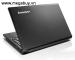 Máy tính xách tay Laptop Lenovo B480 (59-337997)