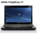 Máy tính xách tay (Laptop) Lenovo G460 (5906-7410)