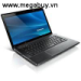 Máy tính xách tay (Máy Laptop) Lenovo G460 (5904-4068)