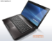 Máy tính xách tay (Máy Laptop) Lenovo G470 (5906-9171)