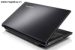Máy tính xách tay (Máy Laptop) Lenovo V460 (5904-9182)
