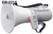 Megaphone đeo vai TOA ER-2215