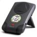 Mic đa hướng Polycom CX100 cho skype, yahoo..