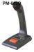 Micro thông báo TOA PM-660D