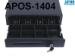 Ngăn kéo đựng tiền APOS-1404