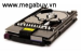 Ổ cứng máy chủ HP (350964-B22) HP 300 Gb, Ultra 320, 10K SCSI