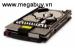 Ổ cứng máy chủ HP (411089-B22) HP 300 Gb, Ultra 320, 15K SCSI