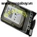 """Ổ cứng máy chủ IBM (42D0672) IBM 73GB 15K 6Gbps SAS 2.5"""""""