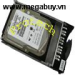 """Ổ cứng máy chủ IBM (42D0677) IBM 146 GB 15K 6Gbps SAS 2.5"""""""
