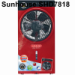 Quạt phun sương Sunhouse SHD7818