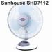 Quạt tích điện Sunhouse SHD7112