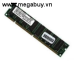 Ram for Server SDRAM Micron (SAMSUNG) 512 MB ECC REG, Bus 133