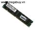 SDRAM HP 1GB ECC REG, Bus 133 (có tản nhiệt thép)