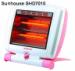 Sưởi điện hồng ngoại Sunhouse SHD7010